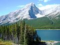 Spray Lakes - panoramio - Jack Borno.jpg
