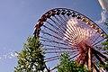 Spreepark Berlin - old theme parc (18684444895).jpg