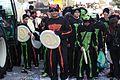 Spring Carnival, Limassol, Cyprus - panoramio.jpg
