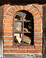 Sprossenfenster - Wüsthof, Reiningen.jpg