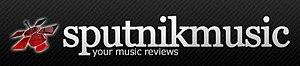 Sputnikmusic - Image: Sputnik Music Logo
