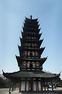Square Tower of Songjiang.jpg