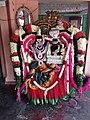 Sri Parvathiyammal.jpg