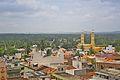 Srirangapatna Township.jpg