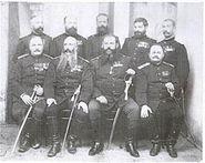 Srpskioficiri1880