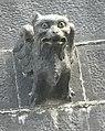 St, Fin Barre's gargoyle a.jpg
