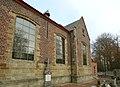 St-Denijskerk van Roborst tijdens restauratiewerkzaamheden - 372115 - onroerenderfgoed.jpg