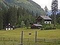 St-Schwarzensee-Jagdhof-1.jpg