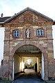 St.-Nikolaus-Stift (Füssenich) 09.jpg