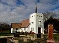 St.James Anglican Church (15091388075).jpg