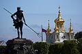 St.Petersburg Russia Summer Palace.jpg