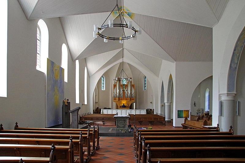 Datei:St. Anna (Gerolstein) 04.jpg