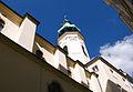 St. Anne's Church Vienna.jpg