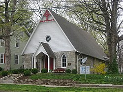 St. Anne's Episcopal Church in Anna.jpg