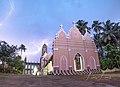 St. Antony's Church Pazhuvil (സെന്റ് ആന്റണീസ് പള്ളി).jpg