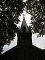 St. Ignatius Loyola Catholic Church - Pennsylvania (4037048096).jpg