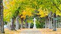 St. Joseph Cemetery in Haverhill, MA.jpg