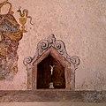 St. Magdalenenkapelle (Staufen) jm83319.jpg