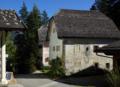 St. Martin b. Lofer, Kirchental, Stöckl Herbergshaus 3.png