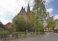 St. Martinskirche in Bennigsen (Springe) IMG 6435.jpg