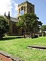 St. Mary's Church - geograph.org.uk - 192383.jpg