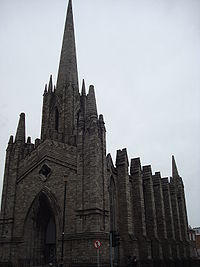 St. Marys Chapel of Ease, Dublin.JPG