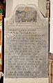 St. Nicholas, Fladnitz - gravestone of priest Jakob Schaffer.jpg