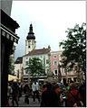 St. Pölten 084 (5909757798).jpg