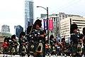 St. Patrick's Day Parade 2012 (6995570403).jpg