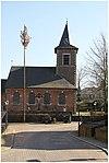 st. remigiuskerk, slenaken