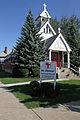 St. Thomas Episcopal Church 2.jpg
