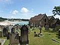 St Brelade's Church 13.jpg