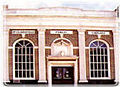 St Clairsville Public Library Front.jpg