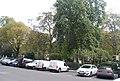 St James's Square, London-geograph-4315518.jpg