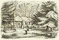 St James Church 1868 Osmaston DRBY006461.jpg