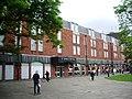 St James Hotel, Grimsby - geograph.org.uk - 858937.jpg
