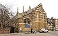 Église St John, Richmond.jpg