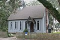 St Margarets Hibernia chapel.jpg