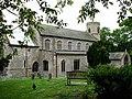 St Mary's church - geograph.org.uk - 1549907.jpg