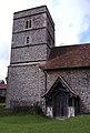 St Marys, Strethall, Essex (geograph 2480561).jpg