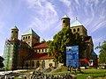 St Michael Hildesheim.jpg