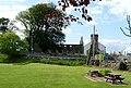 St Ninians Priory.jpg