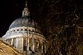 St Paul's Cathedral 2010-2.jpg