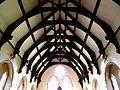St Thomas Thurstonland interior 026.jpg