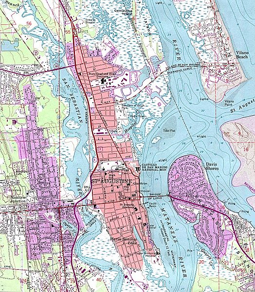File:St augustine topographical map.jpg