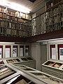 Staats- und Stadtbibliothek Augsburg 2019 06.jpg