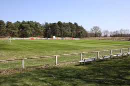 Stadion2-Fürstenberg.png