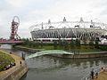 Stadium and Orbit (7691507974).jpg