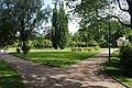 Stadsträdgården Uppsala04.jpg