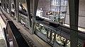 Stadtbahn Köln Breslauer Platz Hbf 2005291152.jpg